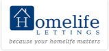 homelife lettings