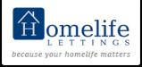 homelife lettings